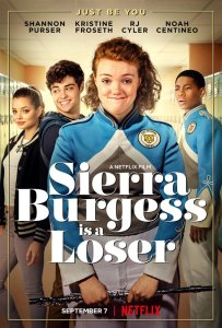 sierra-burgess-is-a-loser-netflix-128608